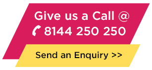 call_enquiry