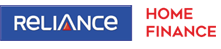 Reliance Home Fiance LOGO