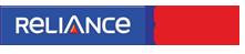 Reliance Home Fiance LOGO